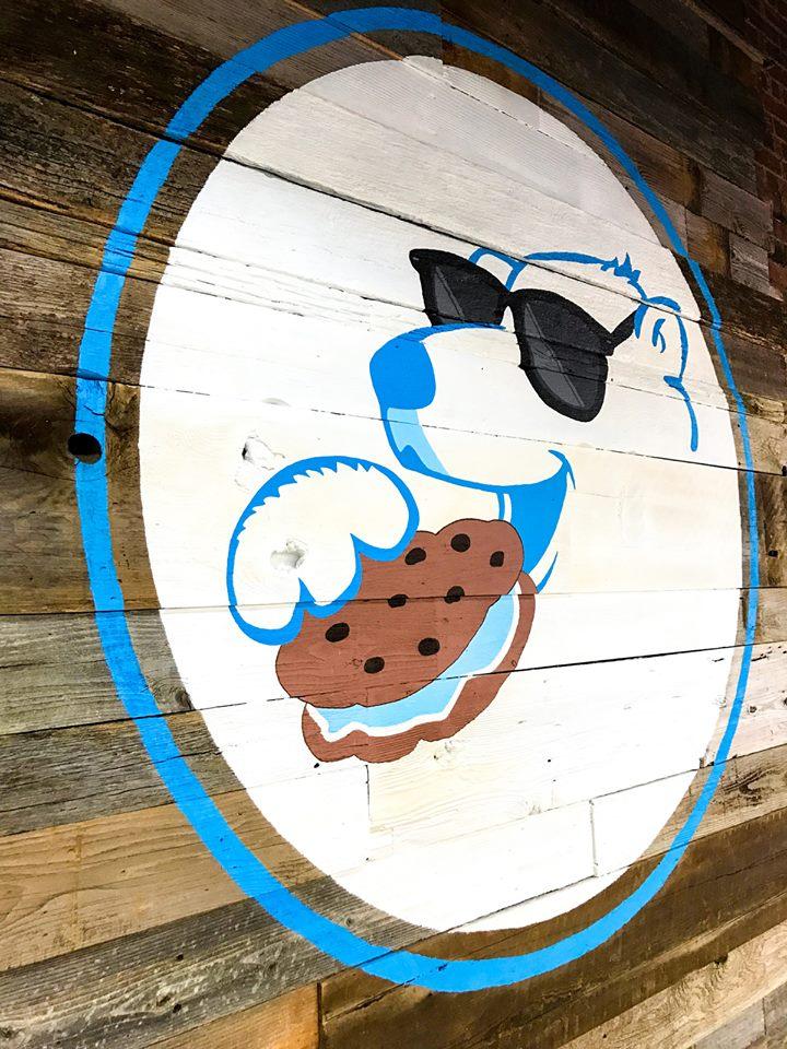 baked bear5.jpg
