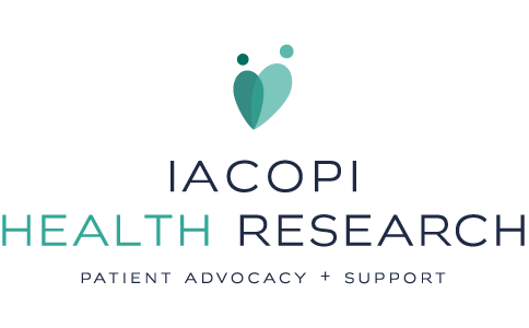 Iacopi Health Research