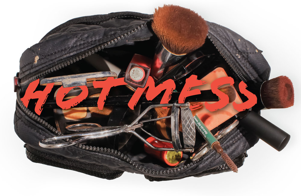renzoe_box_makeup_bag_hot_mess