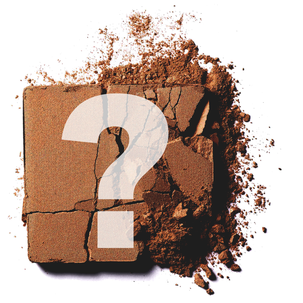 renzoe_box_crushed_makeup_DeepBrown.jpg