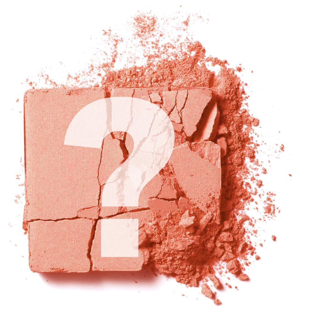 renzoe_box_crushed_makeup_peach.jpg