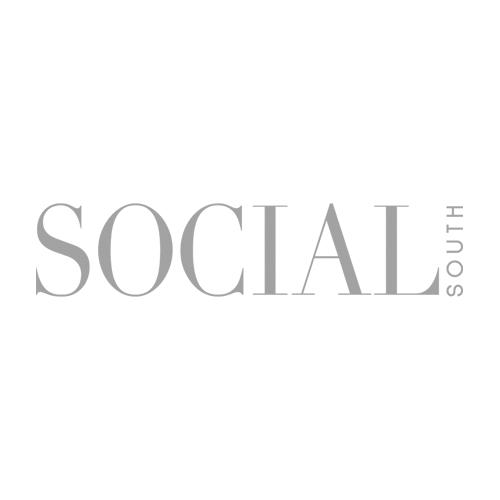 Social-South.png