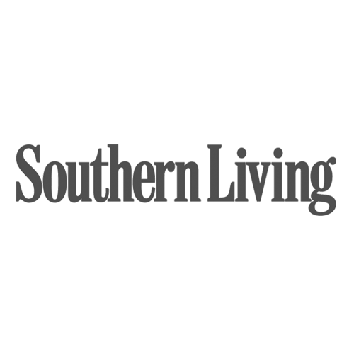 Southern-Living-2.png