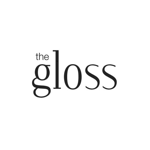 The-Gloss.png