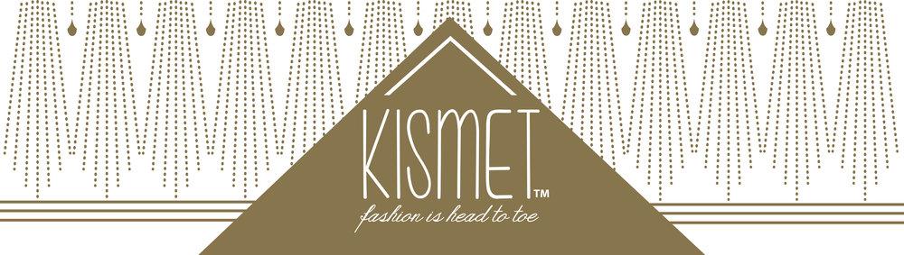 Kismetheader_latest-02.jpg