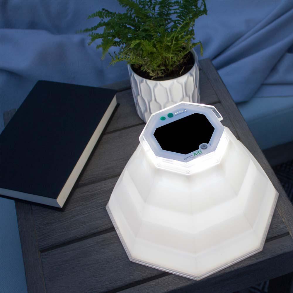 Smart_Solar_Garden_Gem_Reading_1200x.jpg