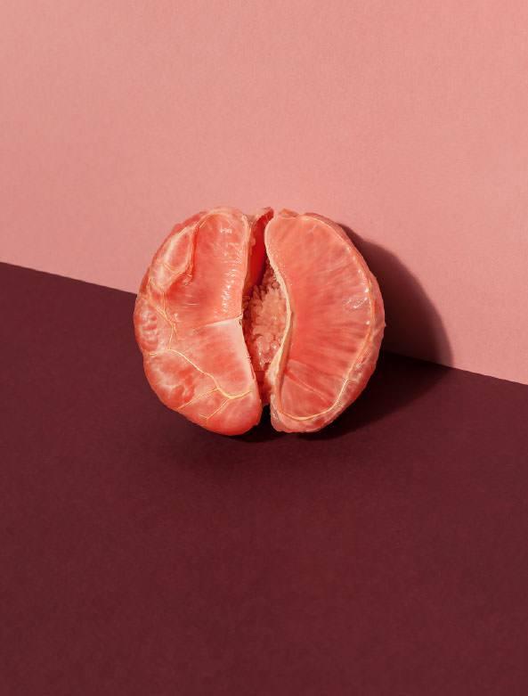 about__grapefruit--desktop.jpg