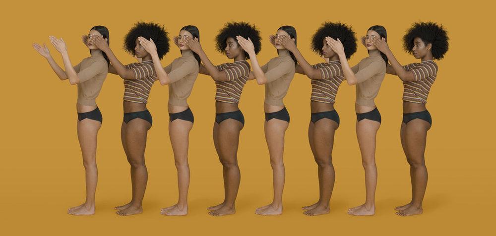 thinx-period-underwear_zps0djjqxer.jpg