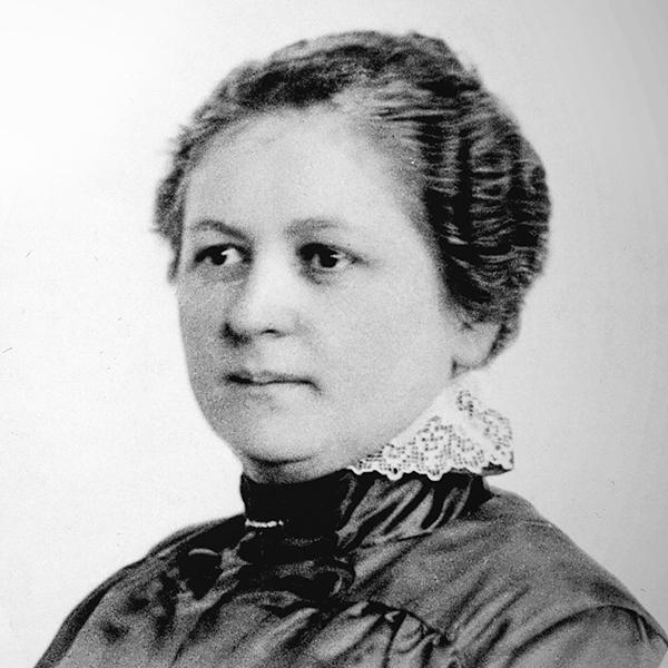 web3-women-inventors-hedy-lamarr-melitta-bentz-smile-black-and-white-wikipedia.jpg