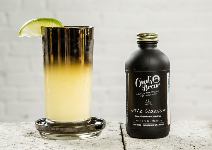 craft-and-caro-owls-brew-classic-cocktail1.jpg