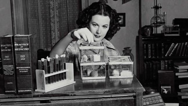 Camhi-Hedy-Lamarr-doc.jpg