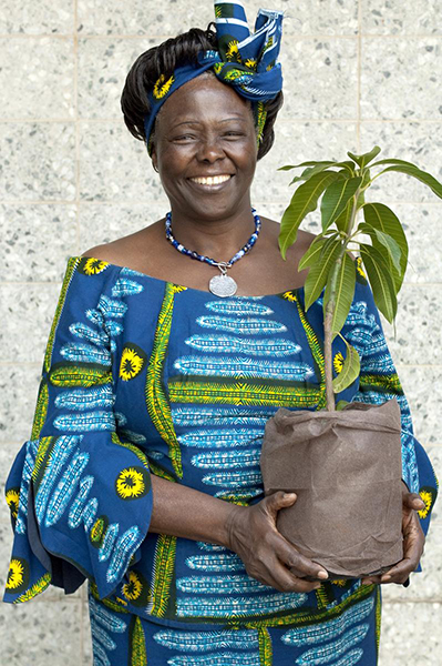 PHOTO-Wangari_Maathai-c-Patrick-Wallet1.jpg