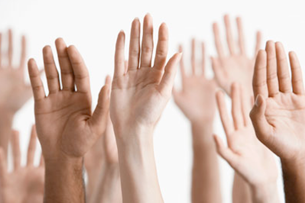 ZB-Hands-1150x767.png