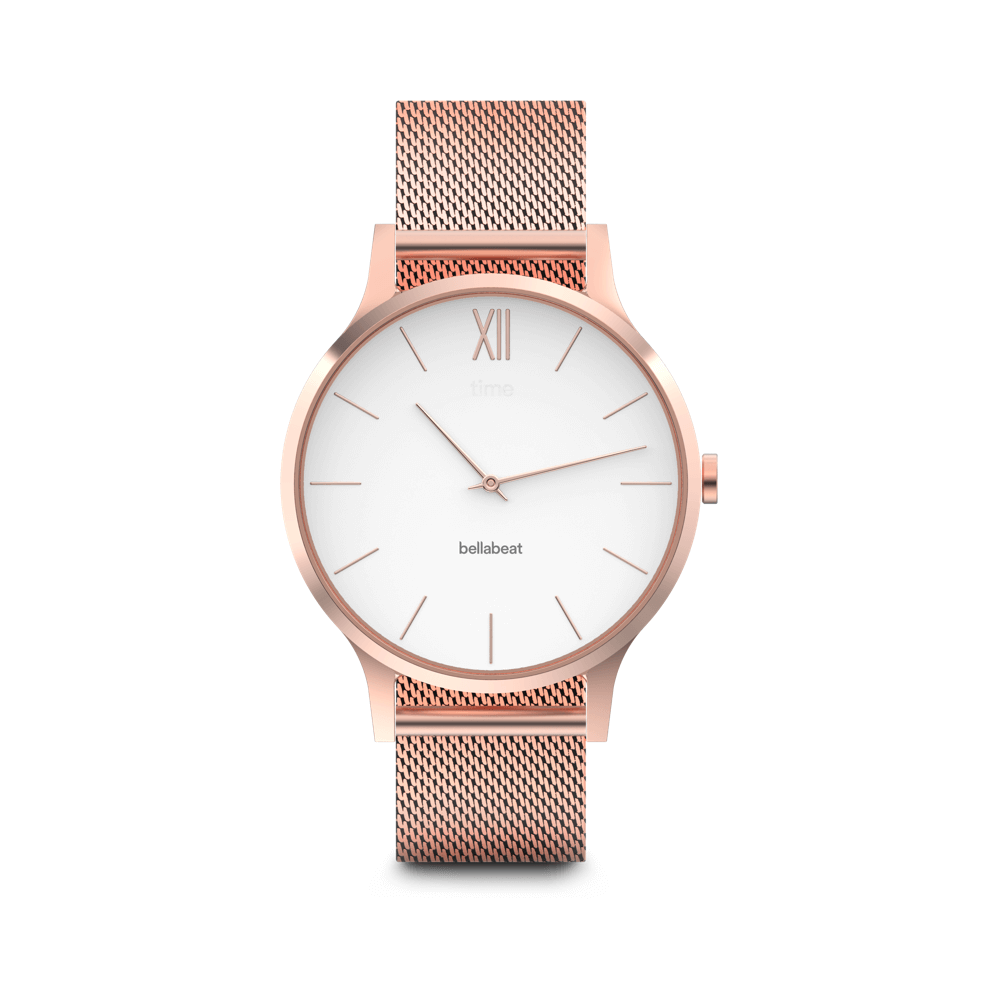 product-time-rosegold.png