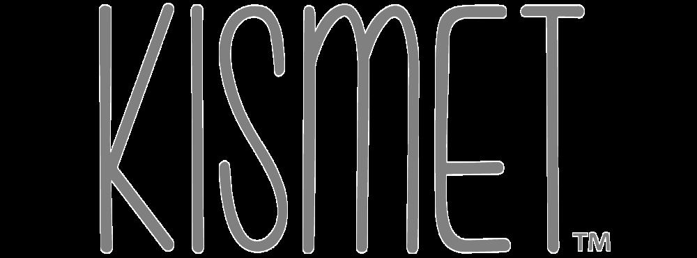 Kismet-logo-01.png