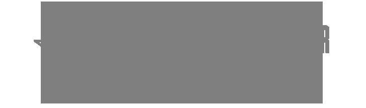 Jeffree_Star_Cosmetics_Logo copy.png