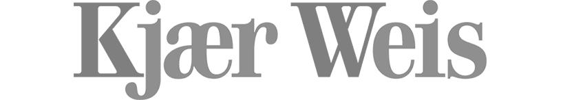 kjaer-weis-logo copy.png