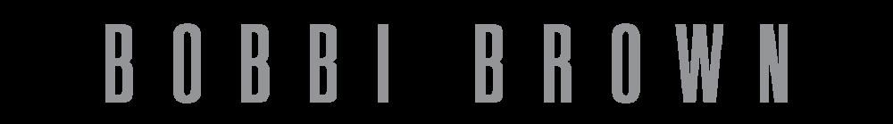 bobbi_brown-01.png