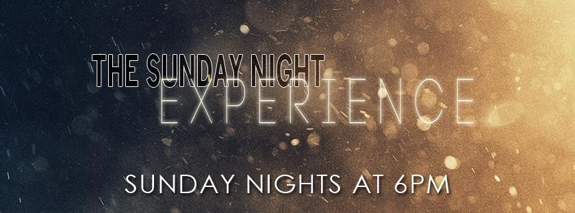 Sunday-Night-Experience_UPD.jpg