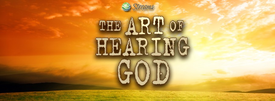 Art-of-Hearing-God_Header_no-date.jpg