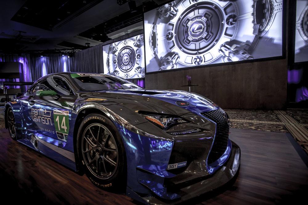 Lexus2017-2360.jpg