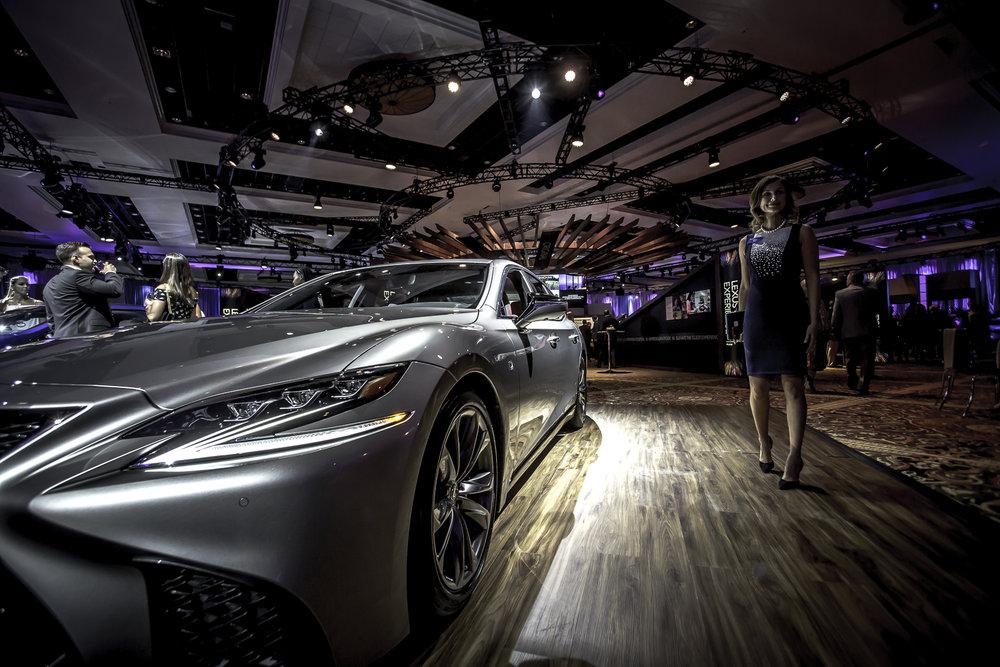 Lexus2017-2401.jpg