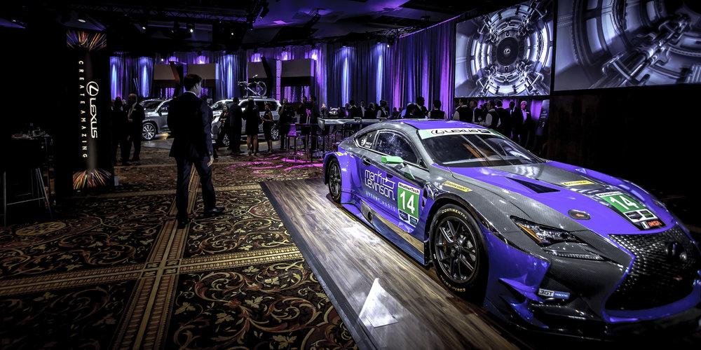 Lexus2017-2436.jpg