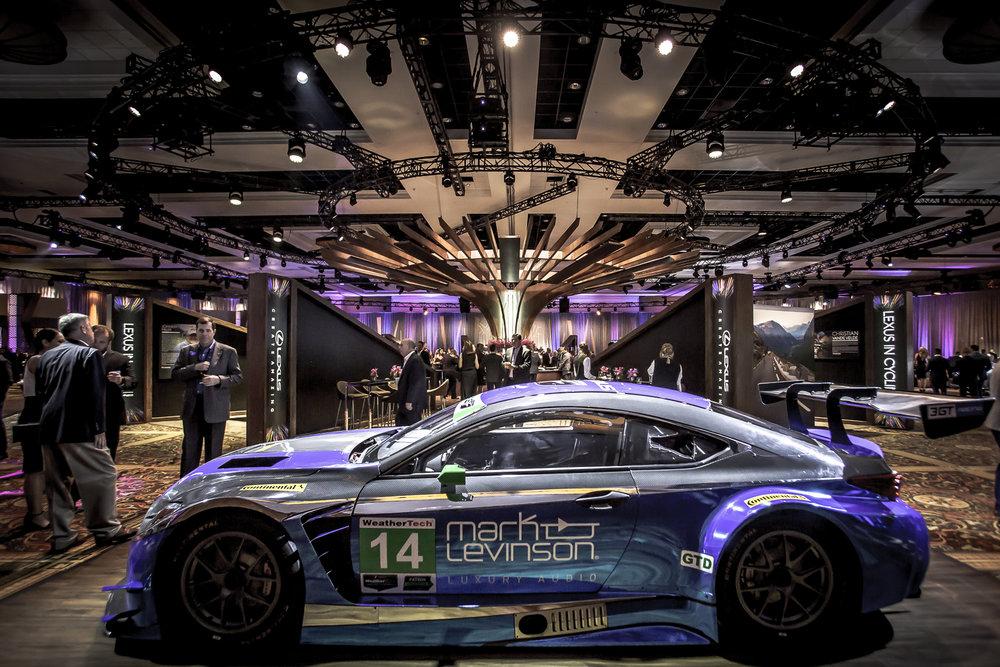 Lexus2017-2466.jpg