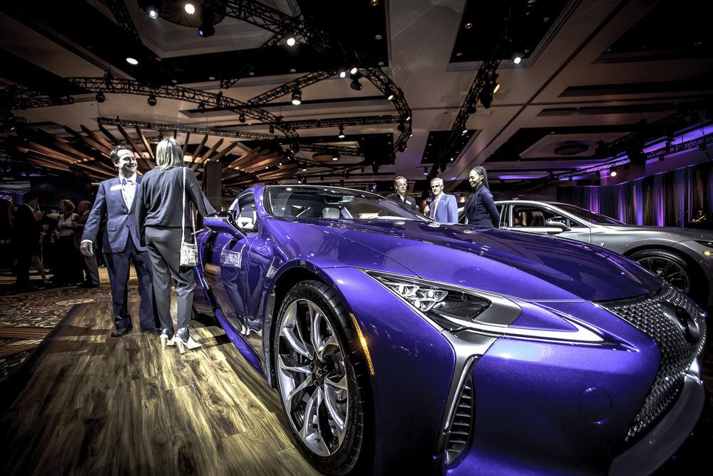 Lexus2017-2476.jpg