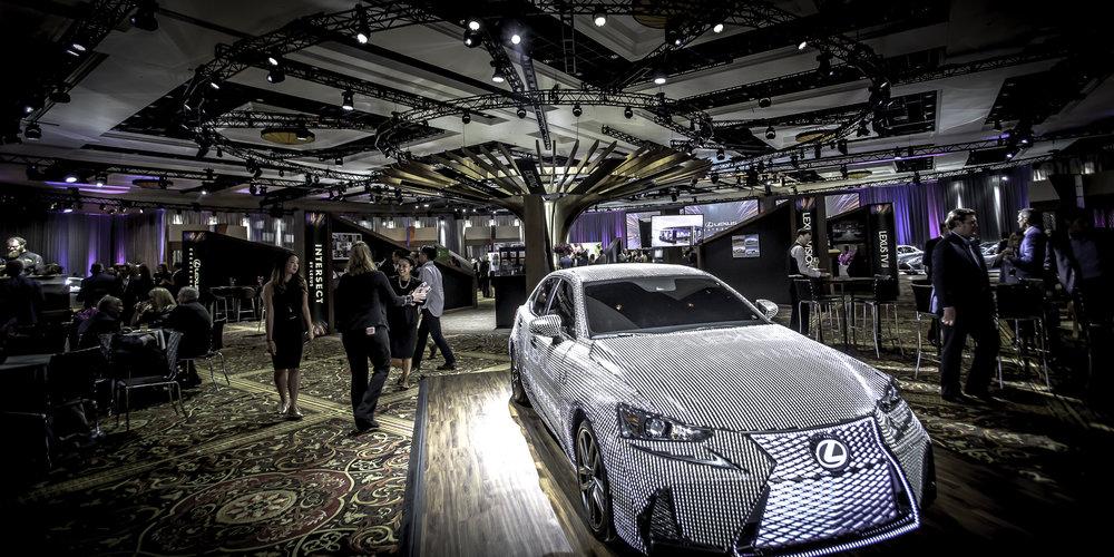 Lexus2017-2488.jpg