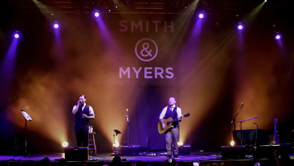 SmithMyers_Mills-3567.jpg