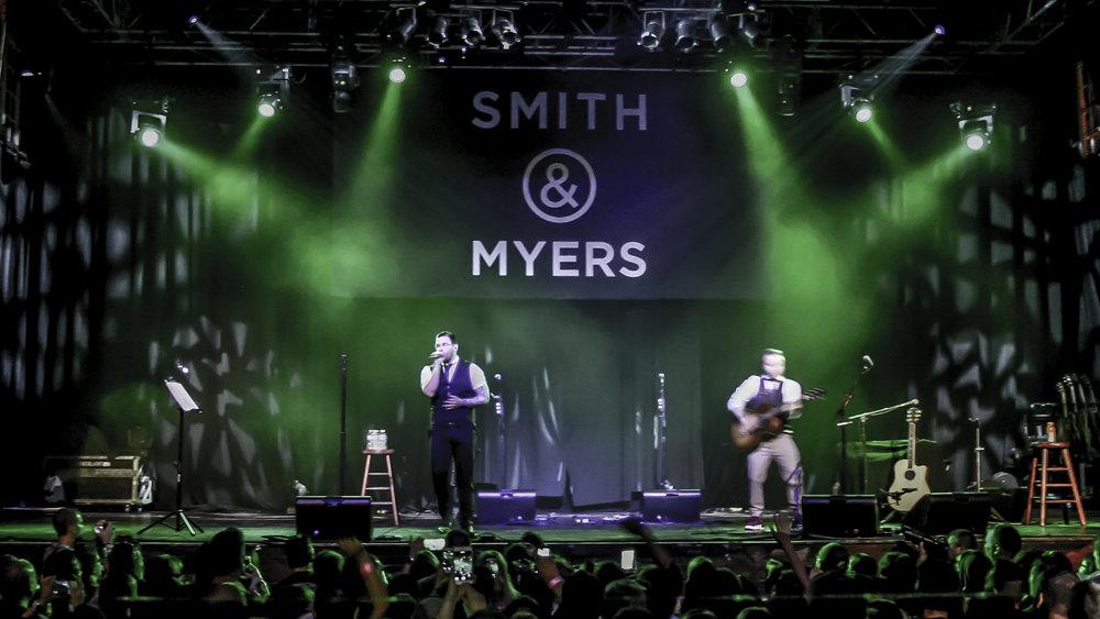 SmithMyers_Mills-3555.jpg