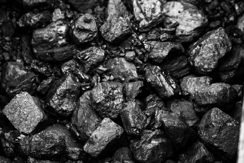 coal-842468.jpg