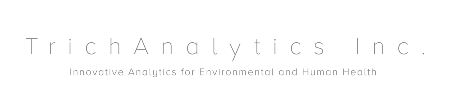 TrichAnalytics Inc
