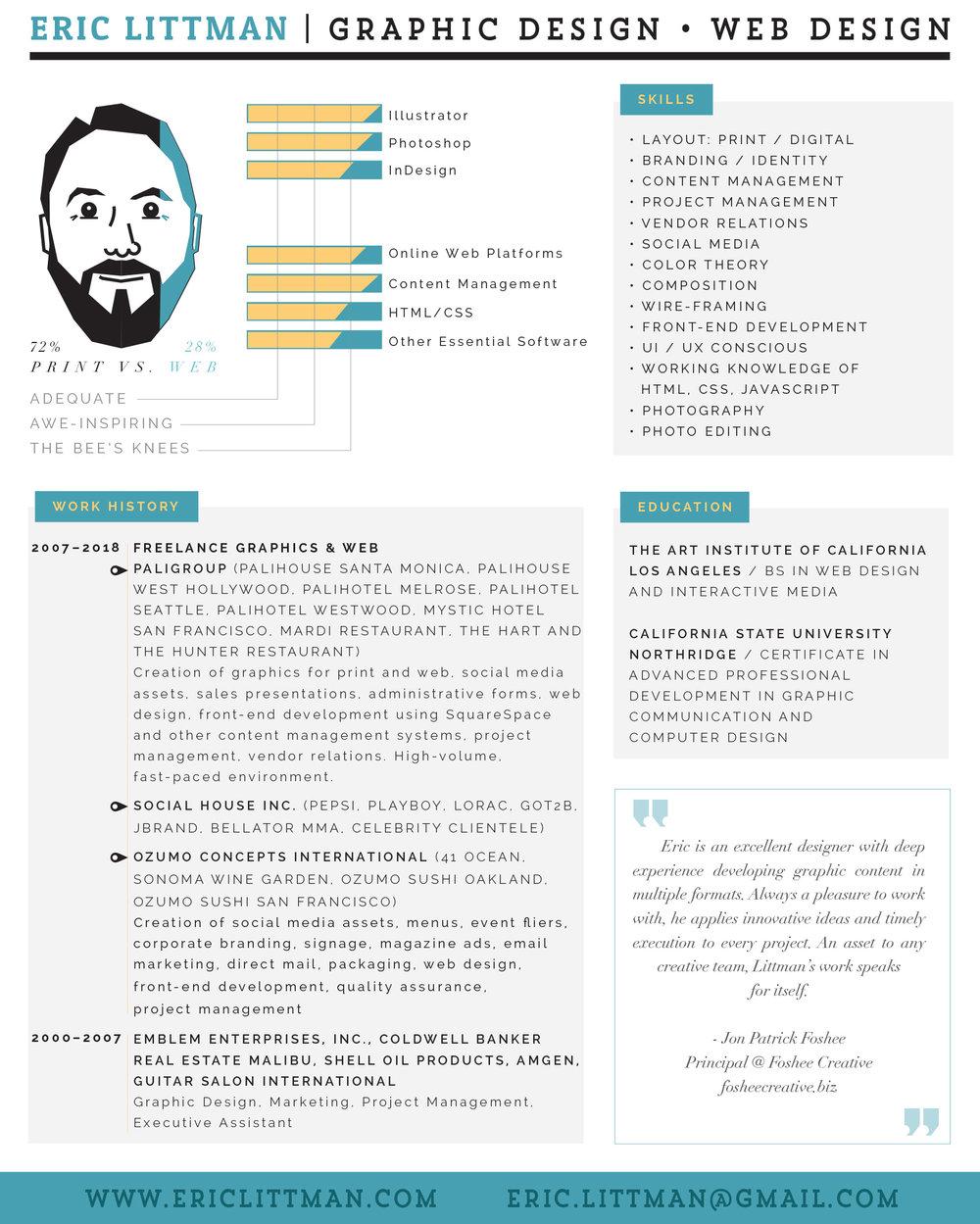 eric_littman_resume.jpg