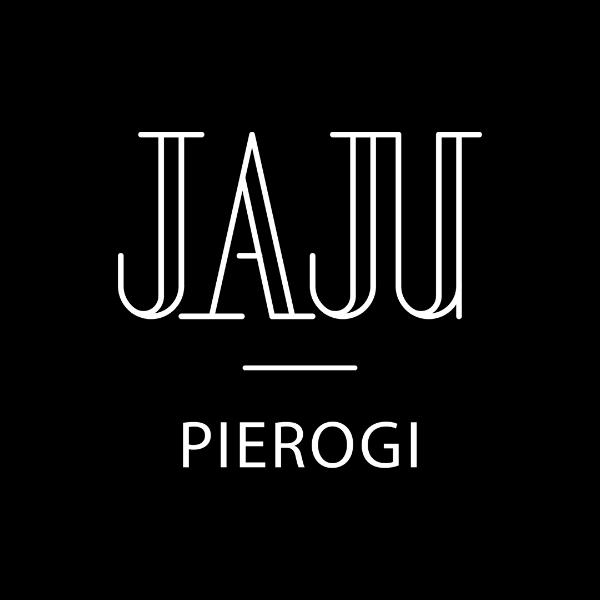 Jaju Pierogi -