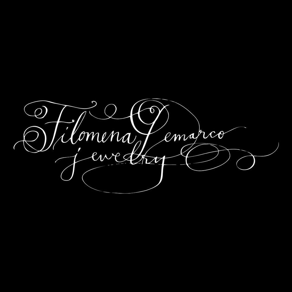 Filomena Demarco Jewelry -