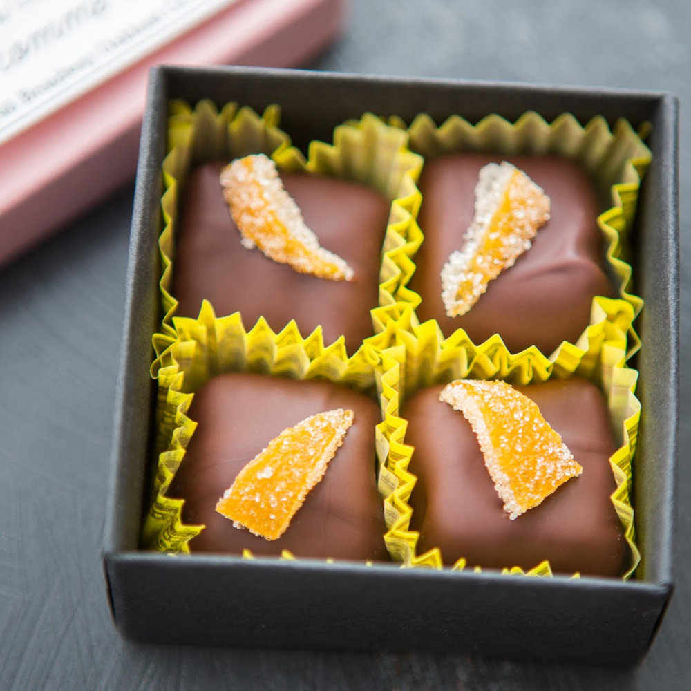 meyer lemon chox box.jpg