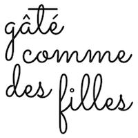 gcdf logo (1).png