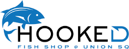 hooked logo.png