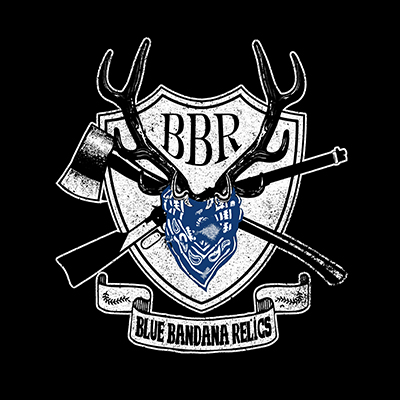 BBR-logo-black.jpg