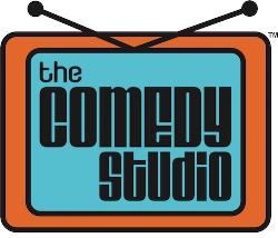 ComedyStudioColor-2.jpg