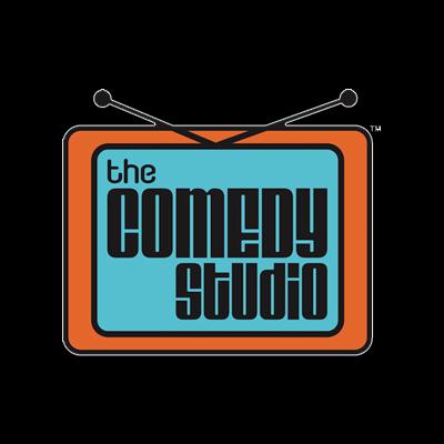 comedy-studio-logo-b.jpg