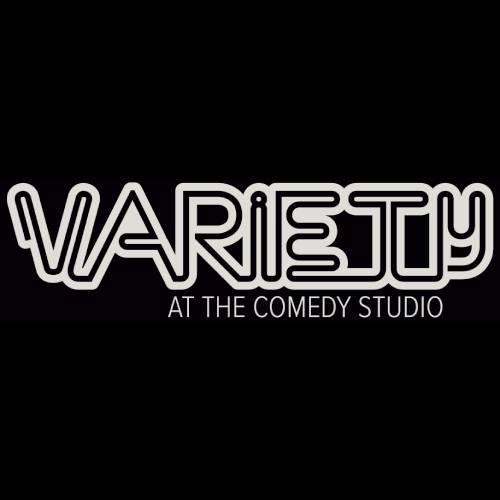 Variety-Bar-Bow-Market.jpg