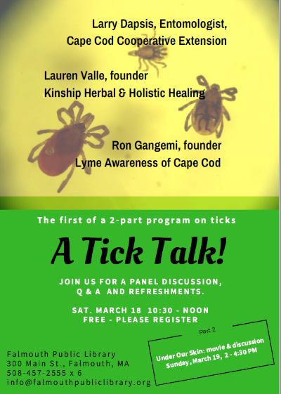 tick talk.PNG
