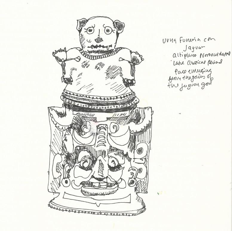 funeral urn jaguar.jpg