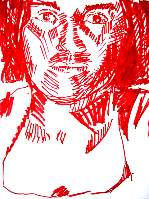 self_portrait_red_sharpie.jpg
