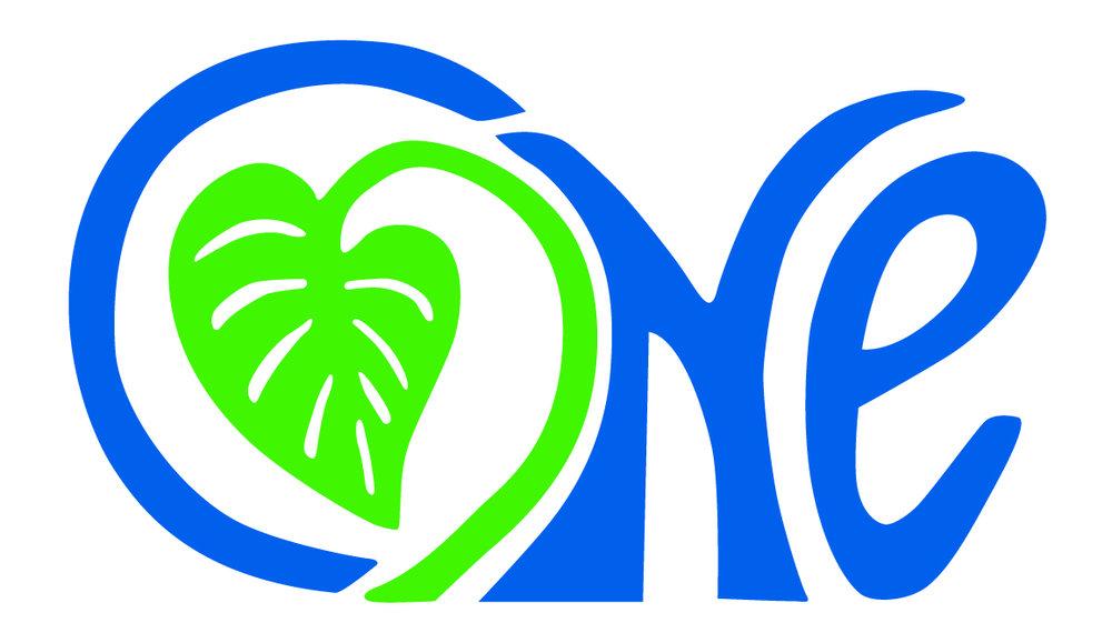 ONE logo-01.jpg
