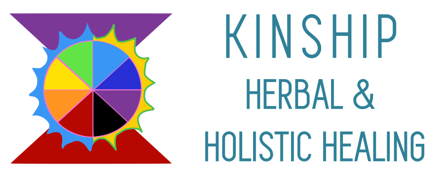 Kinship Herbal and Holistic Healing