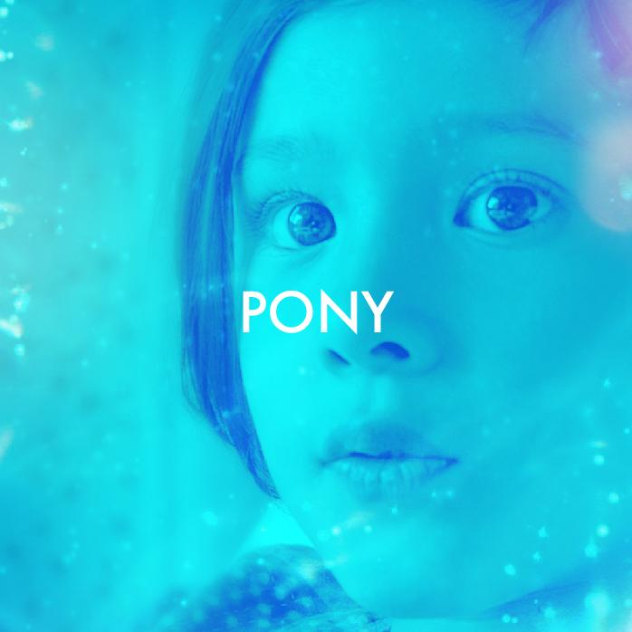 Pony_square1_title.jpg